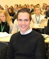 Syver Zachariassen