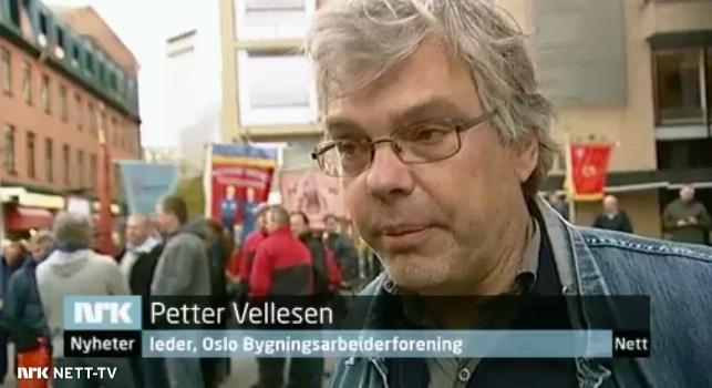 petter_vellesen
